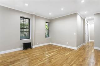 Co-op for sale in 918 East 14th Street A6, Brooklyn, NY, 11230