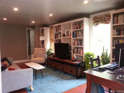 Residential Property for rent in 365 22nd Avenue, San Francisco, CA, 94121