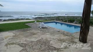 Residential Property for sale in Casa Jaguar, Akumal, Quintana Roo