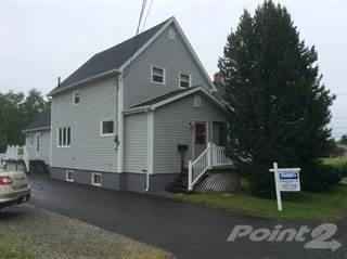 Residential Property for sale in 11 May Street  Glace Bay, Glace Bay, Nova Scotia, B1A 3GB