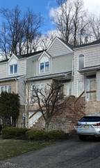 Townhouse for sale in 42 AVERELL DR, Parsippany-Troy Hills, NJ, 07950
