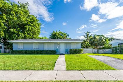 Residential Property for sale in 10002 SW 155th St, Miami, FL, 33157