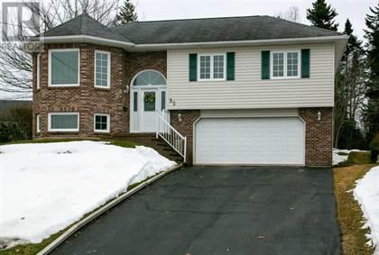 Single Family for sale in 32 Rosehill Drive, Dartmouth, Nova Scotia, B2W6E5