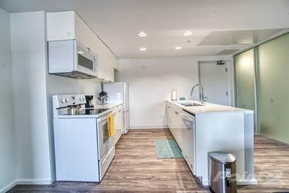 Apartment for rent in Market District Lofts, Cleveland, OH, 44113