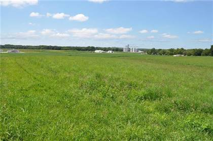 Lots And Land for sale in W Bethany Avenue, Albany, MO, 64402