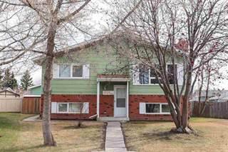 Single Family for sale in 1729 65 ST NW, Edmonton, Alberta, T6L1N1