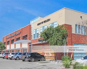 Office Space for rent in 351 Cypress Creek Road - Suite 203, Cedar Park, TX, 78613