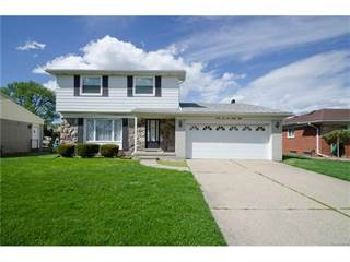 Single Family for sale in 35988 SCHOOLCRAFT Road, Livonia, MI, 48150