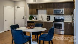 Apartment for rent in 6tenEast - 661p3, Sunnyvale, CA, 94089