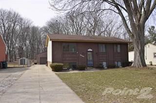 Residential Property for sale in 6400 Sommerset, Lansing, MI, 48911