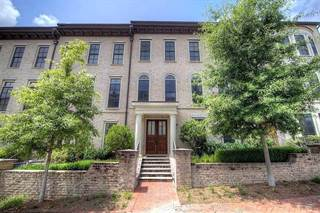 Townhouse for rent in 3637 E Paces Way 3637, Atlanta, GA, 30319