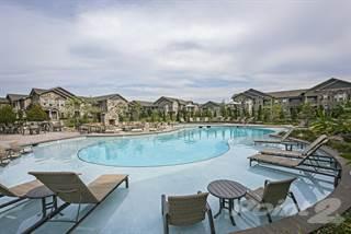 Apartment for rent in ARIUM Overland Park - A2L, Overland Park, KS, 66213