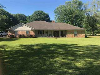 Single Family for sale in 265 COUNTY ROAD 809, Buna, TX, 77612