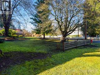Land for sale in 320 1ST STREET, Courtenay, British Columbia