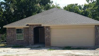 Residential for sale in 1024 E Jefferson Avenue, Fort Worth, TX, 76104