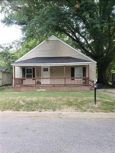 Residential Property for sale in 117 New St, Jackson, TN, 38301