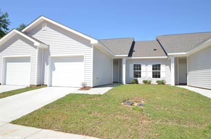 Residential Property for sale in 2651 S Juniper St 2001, Foley, AL, 36535
