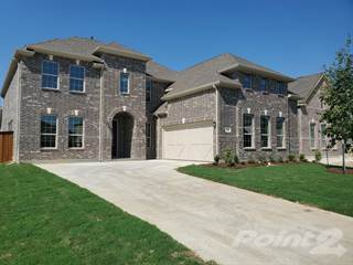 Single Family for sale in 1494 Silver Sage Drive, Haslet, TX, 76052