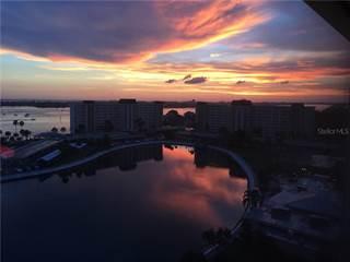 Condo for rent in 4575 COVE CIRCLE 1205, Seminole, FL, 33708