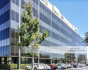 Office Space for rent in Warner Medical Center - Suite 519, Los Angeles, CA, 91367