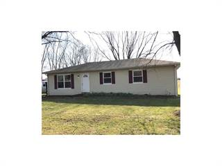 Single Family for sale in 5737 E Rothrock Lane, Marengo, IN, 47140