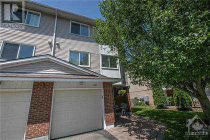 Single Family for sale in 6927 DU BOIS AVENUE, Ottawa, Ontario, K1C5L4