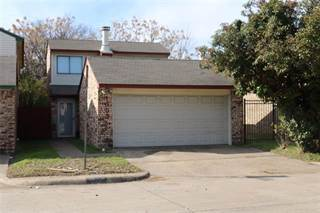 Single Family for rent in 1635 Sunset Village Drive, Duncanville, TX, 75137