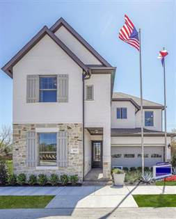 Residential Property for sale in 3412 Evening Petal Lane, Dallas, TX, 75229