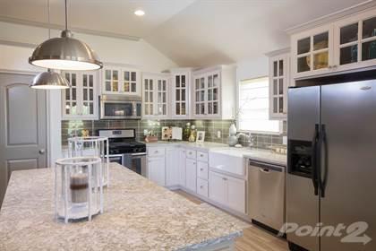 Singlefamily for sale in 13301 Watson Drive, Oklahoma City, OK, 73099
