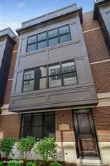 Townhouse for sale in 310 East CULLERTON Street D, Chicago, IL, 60616