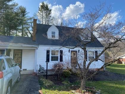 Residential Property for sale in 130 Adams Street, Salyersville, KY, 41465