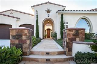 Single Family for sale in 15061 Almond Orchard, San Diego, CA, 92145