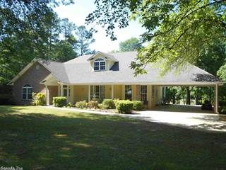 Single Family for sale in 109 Cabot Lane, Mena, AR, 71953