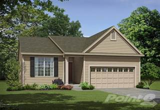 Single Family for sale in 103 Stone Arch Street, Olivette, MO, 63132