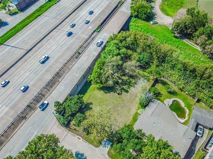 Lots And Land for sale in 9422 Cliffwood Drive, Houston, TX, 77096