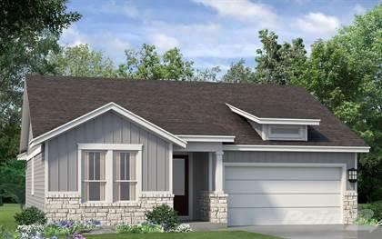 Singlefamily for sale in 8200 Greyhawk Cv., Austin, TX, 78744