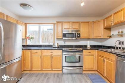 Residential Property for sale in 329 E 14th Avenue 2, Anchorage, AK, 99501