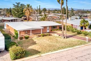 Single Family for sale in 1333 Sierra Drive, Sierra Vista, AZ, 85635