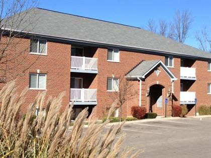 Apartment for rent in Walton Ridge Apartments, Walton, KY, 41094