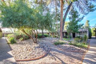 Condo for sale in 2870 N Beverly Avenue, Tucson, AZ, 85712