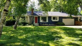 Residential Property for rent in 2005 Ardleigh Road, Oakville, Ontario, L6J1V6