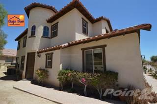 Residential Property for sale in La Ventana Condo 4-4, San Felipe, Baja California