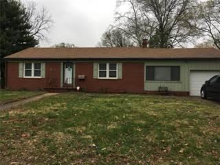 Single Family for sale in 944 Douglas Street, Alton, IL, 62002