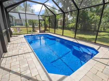 Residential for sale in 17342 ELSINORE DR, Jacksonville, FL, 32226