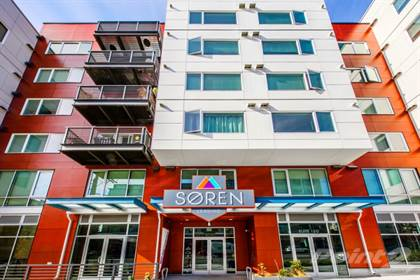 Apartment for rent in 5711 24th Avenue NW, Seattle, WA, 98107