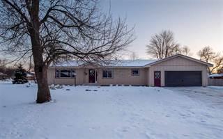 Single Family for sale in 347 ACORN STREET, Stevens Point, WI, 54481