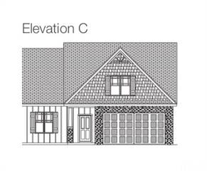 Townhouse for sale in 159 Highmeadow Lane, Clayton, NC, 27520