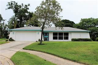 Single Family for sale in 2812 SPANISH OAK COURT, Clearwater, FL, 33761
