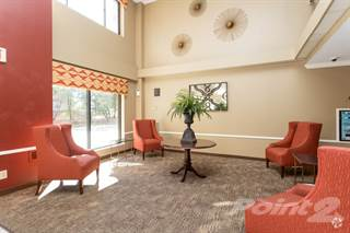 Apartment for rent in Pleasant Plaza - Two Bedroom, Model 12, Malden, MA, 02148