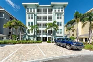 Condo for sale in 388 ARUBA CIRCLE 302, Bradenton, FL, 34209